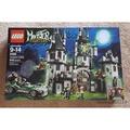 LEGO 9468 (絕版品)