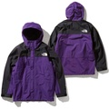 ☆AirRoom☆【現貨】THE NORTH FACE MOUNTAIN LIGHT JACKET NP11834 紫色