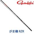 漁拓釣具 GAMAKATSU 磯 RZR (磯釣竿)