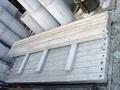 【路卡傢飾~園藝造景】圍籬 水泥柱 石盆 陰井 空心磚 植草磚 水溝管 水泥板 石板