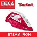 TEFAL FV4950 ULTRAGLISS IRON