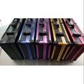 ★昔日傳奇★ 槍箱 釣蝦槍箱 釣蝦工具箱 偷跑箱 工具箱 零件盒 零件箱 釣蝦偷跑箱