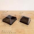 烘焙 / 包裝 / 吸塑盒.塑膠盒.月餅盒.蛋黃酥盒