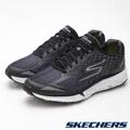 SKECHERS (男) 跑步系列 GO Run Forza 2 - 54106BKW