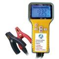 12V鉛酸蓄電池電瓶專用-汽車電瓶分析儀/電瓶測試器/壽命分析儀/電瓶檢測儀/電壓壓、CCA表、內阻表