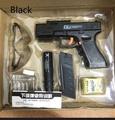 wbb Toy Gun