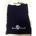 👚👕長榮航空✨睡衣(全新M/L號)+加贈堅固耐用購物袋🛍️
