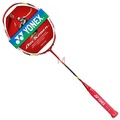 YONEX ARCSABER 11 Badminton Racket Made In Japan Full Carbon Single Badminton Racket High Rebound Badminton Racket