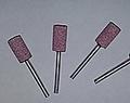 陶瓷砂輪 拋光砂輪 小砂輪 打磨砂輪 電動工具砂輪 切割片 9*3MM(10個一拍)