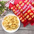【卡迪那】mini脆薯 (鹽味) 30公克入