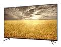 Contex 55 inch FHD LED TV