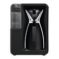E-Bodum 美式滴濾咖啡機鈦金濾芯