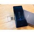 良匠二手機~SAMSUNG Galaxy Note 8 6+64G 6.3吋 黑 (盒裝 機況不錯 林森 )