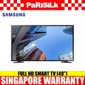 "Samsung UA49J5250AKXXS Full HD Smart TV (49"")"