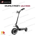 MiniMotors DUALTRON ULTRA ELECTRIC SCOOTER E-SCOOTER