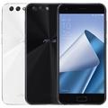 ASUS ZenFone 4 ZE554KL (4G/64G) 5.5吋八核智慧機