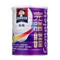 【寶貝健康廣場】桂格完膳營養素糖尿病穩健配方 900公克/罐~送【妙糖康試用包】