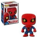 [USA Shipping] Funko POP Marvel: Amazing Spiderman Movie Bobble Head