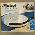 二手 iRobot Roomba 機器人吸塵器/掃地機器人