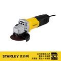 美國 史丹利 STANLEY 850W 100mm金屬砂輪機(後開式) STGT8100