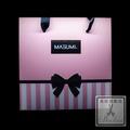 SHADOW.美髮造型品 MASUMI 晶亮髮膜洗護禮盒組