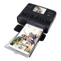Canon Printer SELPHY CP-1300 (BK)