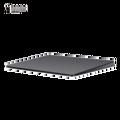 Magic Trackpad 2 - Space Grey (MRMF2TA/A)
