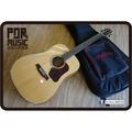 【搖滾玩家樂器】全新 公司貨 WALDEN CD550 面單板 民謠 木吉他