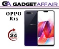 Oppo R15 (Local TC Set - 2 Years Warranty)