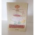 🚚 曼寧有機經典伯爵茶