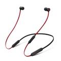 BeatsX 入耳式藍牙耳機-Decade Collection 桀驁黑紅色|1/10起買就送品牌紅包袋,數量有限,送完為止!