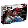 LEGO 樂高 75240 Major Vonreg的鈦戰機 STAR WARS 星際大戰 < JOYBUS >