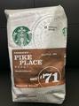 好市多 STARBUCKS 派克市場咖啡豆 1.13kg 星巴克 咖啡 沖泡 咖啡豆 烘焙豆