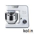 歌林抬頭式全能料理攪拌器KJE-KYR521