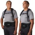 美國ASPEN SUMMiT456 TLSO可調式強力矯型高背架(耶思本脊椎裝具未滅菌)