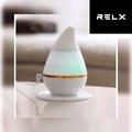 【RELX】擴香主機