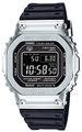 ▶$1 Shop Coupon◀  CASIO G-SHOCK Connected GMW-B5000-1JF ORIGIN Radio Solar Watch