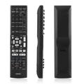 Allwin Power Amplifier Remote Control For Pioneer AXD7534 Audio Video AV Receiver
