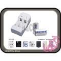 KAMERA CR2 充電電池 充電器 套裝組合 FUJI 拍立得 PIVI MP70 MP100 MP300 沖印機
