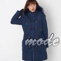 正版-日本SLY N3b 外套
