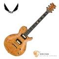【小新樂器館】美國名牌DEAN EVO Exotic 電吉他(韓廠)【DEAN電吉他專賣店】