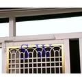 HD054 橫拉自動關門器 門弓器 氣壓式橫拉 紗門自動關門器 氣壓式自動關門器 紗門關門器(輕型)