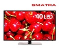 [SMATRA] 2014.9 Hit LED TV / 40inch led tv / integrity / A + grade panel using Genuine / Free Shipping