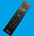 Sony 3D LCD TV RM-SD017 Remote Control KDL-42/50W800A KD-55X9000A
