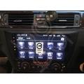BMW E90 330 -9吋安卓專用機.九九汽車音響(全台各店).公司貨保固一年