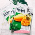 泰國 DRIED MANGO 芒果乾 100g