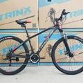 TRINX จักรยานเสือภูเขา รุ่น M136 ELITE Size 18