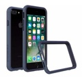 Rhinoshield CrashGuard iPhone 7 Plus (Dark Blue)