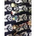 龍貓專賣店吊飾&日本神社吊飾