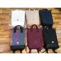 Hot Original Adidas Bags Issey Miyake 3D Outdoor Travel Backpack School Student Bag